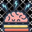 Brain Training Brain Training Icon