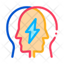 Brainstorm Battle Icon