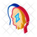 Battle Box Champion Icon