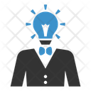 Brainstroming Seo Seo Icons Icon
