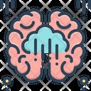 Brainwash Icon