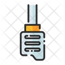 Brake Pedal Brake Pedal Icon