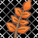 Branch Icon