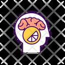 Brand Logo Memorable Icon