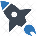 Brand development Icon