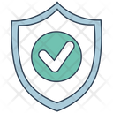 Brand Protection Icon