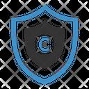 Brand Protection Seo Seo Icons Icon