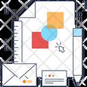 Branding Graphic Design Advertisement Icon