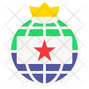 Branding Logo Brand Icon