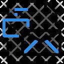 Branding Promotion File Icon