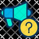 Branding Help Icon