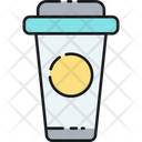 Mbranding Services Icon