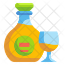 Brandy Icon