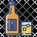 Abrandy Icon
