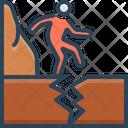 Brave Valiant Gallant Icon