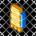 Brazier Icon