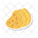 Bread Bakery Muffin Icon