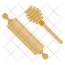 Bread kneading Icon