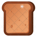 Food Breakfast Meal Icon