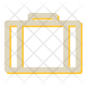 Breafcase Icon