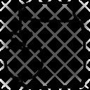 Break Icon