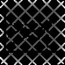 Break Event Point Icon