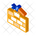 Installing Bricklayer Mason Icon