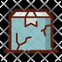 Breakage Icon