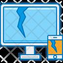 Breakage Device Icon