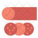 Cooking Drink Food Icon