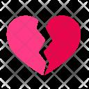 Breakheart Icon