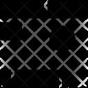 Breakout Icon