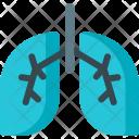 Breathe Icon