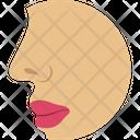 Breeth Icon