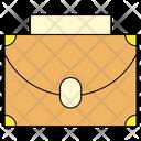 Breifcase Icon