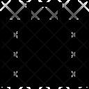 Briefcase Mini Breifcase Suitcase Icon