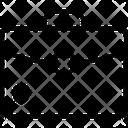 Breifcase Suitcase Icon