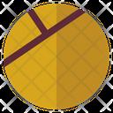 Breua Icon