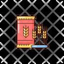 Brewer Yeast Icon