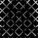 Brick Icon