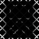 Brick Game Brick Game Icon