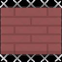 Laminate Laying Building Icon