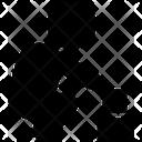 Bricks Icon