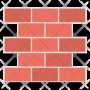 Bricks Texture Icon