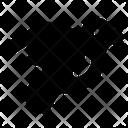 Brid Icon