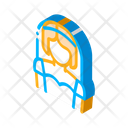 Calendar Page Day Icon
