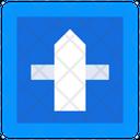 Bridge Symbol Icon