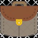 Handbag Bag Shopping Icon