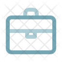 Bag Baggage Business Icon