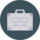 Bag Baggage Lugagge Icon